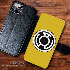 Yellow Lantern Wallet Cases 23083 300x300 - Yellow Lantern Wallet iphone samsung case