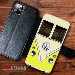 Yellow Volkswagen Wallet Cases 23087 300x300 - Yellow Volkswagen Wallet iphone samsung case