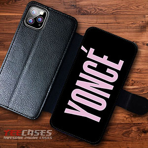 Yonce Wallet Cases 23099 300x300 - Yonce Wallet iphone samsung case