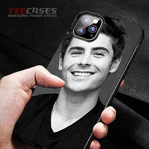 Zac Efron iPhone Cases 23113 300x300 - Zac Efron iPhone case samsung case