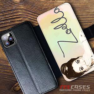 Zoella Zoe Wallet Cases 23117 300x300 - Zoella Zoe Wallet iphone samsung case