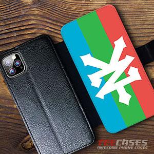 Zoo York Wallet Cases 23125 300x300 - Zoo York Wallet iphone samsung case